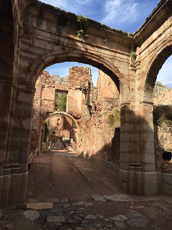 La Morera de Montsant, España: photo0.jpg