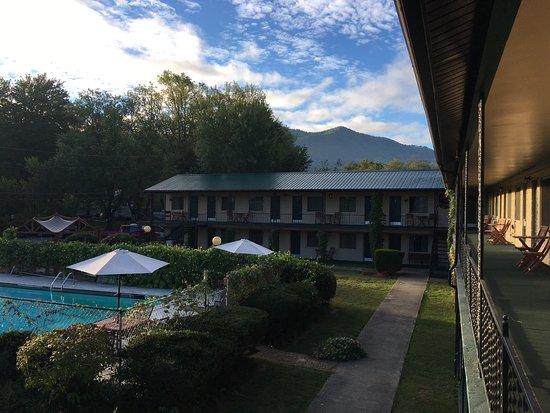 Ridge Top Motel & Campground: photo2.jpg