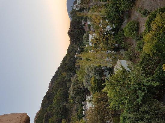 Hotel Solemar: 20161001_184722_large.jpg