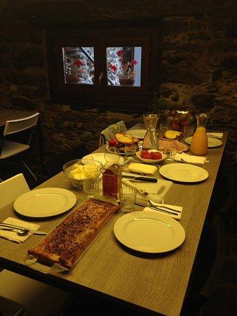 El Tarter, Andorra: photo1.jpg