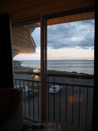 Carleton-sur-Mer صورة فوتوغرافية