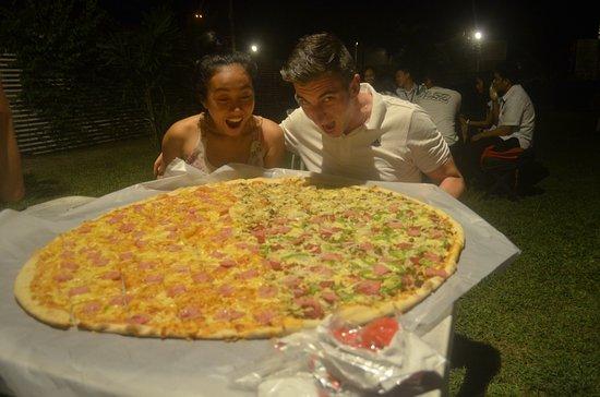 Alberto S Pizza Iligan City Lanao Del Norte