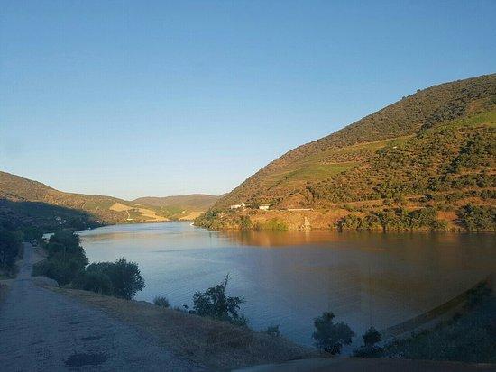 Carrazeda de Ansiaes, Portugal: image-0_large.jpg