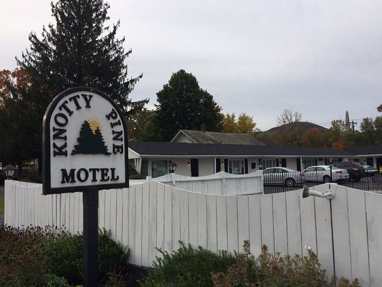 ‪‪Knotty Pine Motel‬: photo4.jpg‬