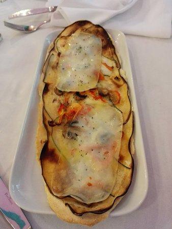 Vallfogona de Riucorb, Spain: Restaurante Hostal del Rector