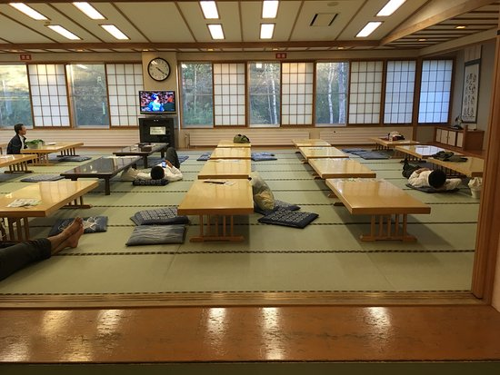 Yamahana-onsen Refre