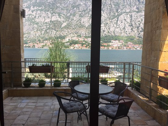 Residence Portofino