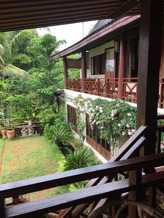 Mekong Estate-billede