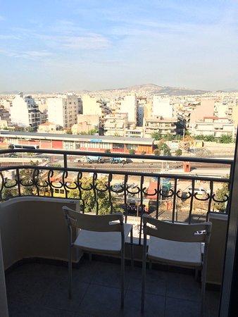 Photo of Hotel Ariston Athens