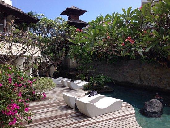 Villa Kresna Boutique Villas: photo0.jpg