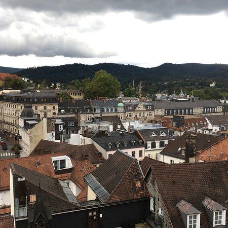 Hotel Am Markt: photo1.jpg