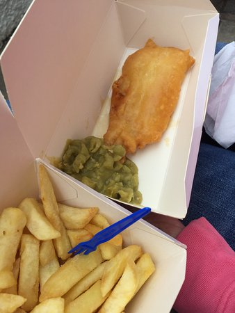 Fish Tram Chips: photo0.jpg