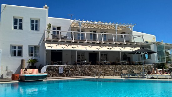 archipelagos luxury hotel mykonos updated 2019 prices reviews rh tripadvisor co uk