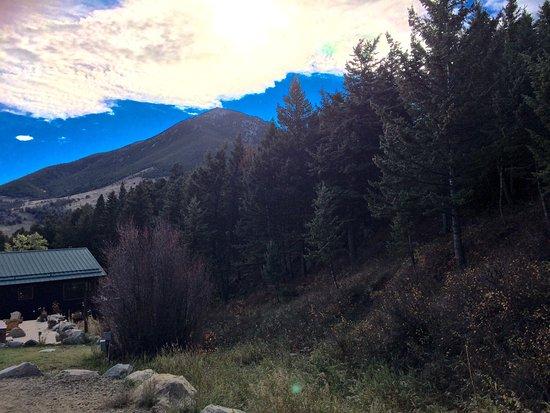 Red Lodge, MT: photo1.jpg