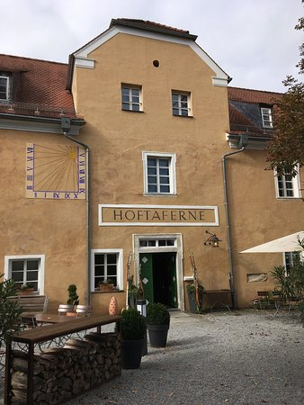 Neuburg am Inn, Alemania: photo0.jpg