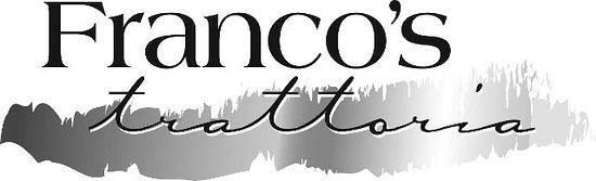 Canonsburg, Pensilvanya: Logo