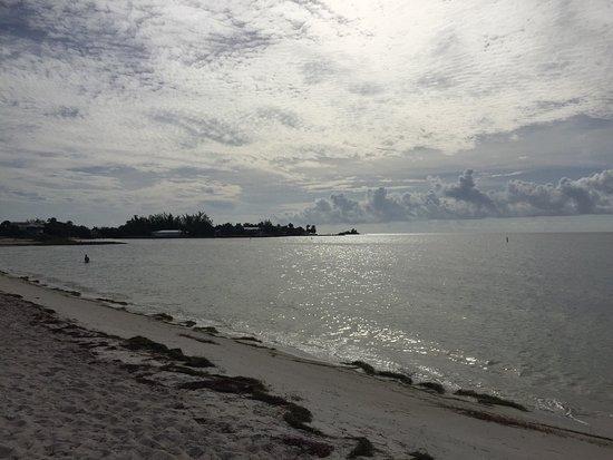 Sombrero Beach: photo3.jpg