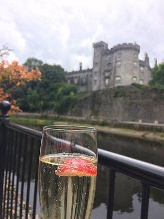 Kilkenny River Court Hotel: photo2.jpg