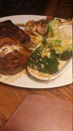Outback Steakhouse: TA_IMG_20161009_122313_large.jpg