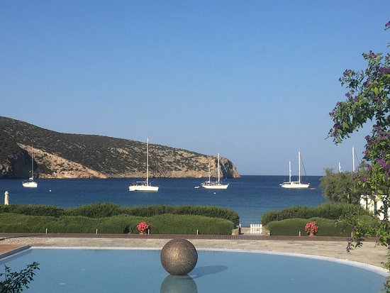 Elies Resort Sifnos : photo2.jpg