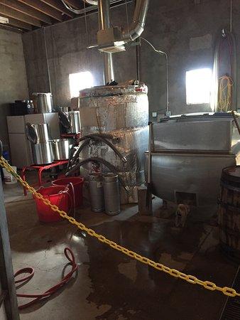 Factotum Brewhouse Denver 2018 Ce Quil Faut Savoir Pour Votre