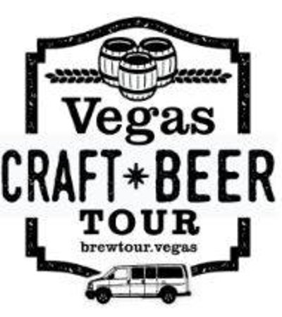 Las Vegas Craft Beer Tour