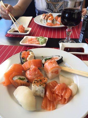 restaurante japones fuji photojpg