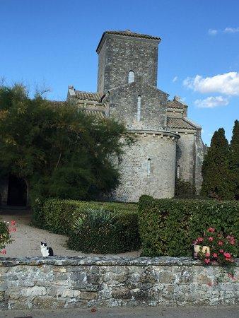 Germigny-des-Pres, France : photo0.jpg