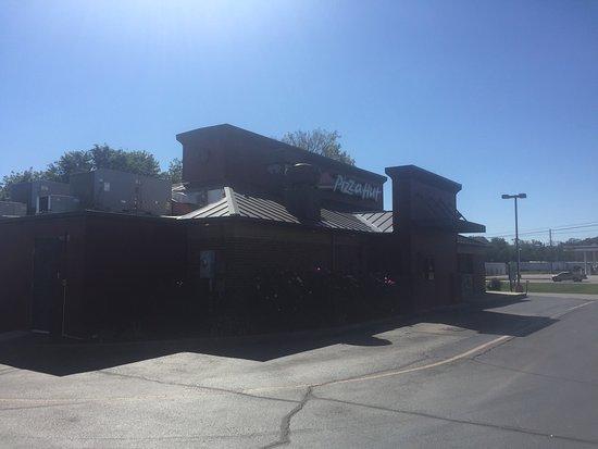 Munfordville, KY: photo1.jpg