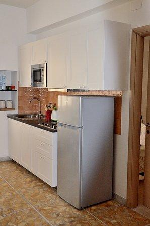 Photo of Ale&Andrea Apartments Rome