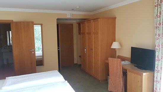 호텔 시로즈