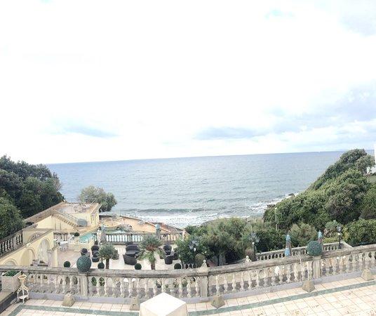Quercianella, إيطاليا: photo2.jpg