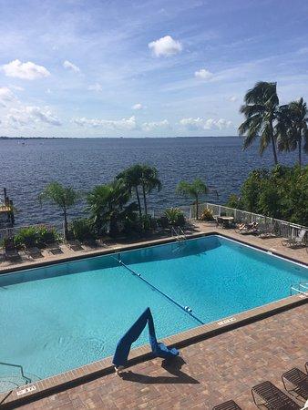 North Fort Myers, Флорида: photo0.jpg