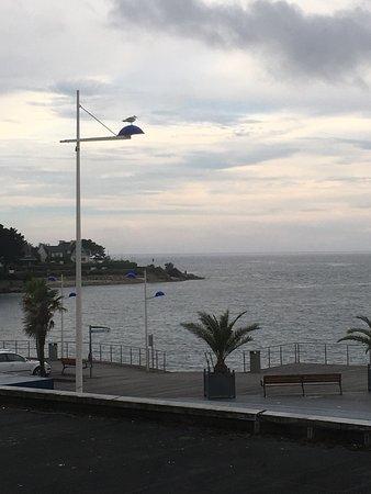 Pierre & Vacances Résidence La Corniche de la Plage : photo2.jpg