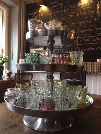 stubenhocker bistrot kehl restaurant avis num ro de t l phone photos tripadvisor. Black Bedroom Furniture Sets. Home Design Ideas