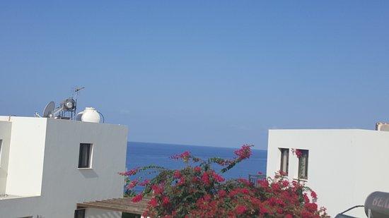 Aura Holiday Villas: Great holiday at Aura Holiday Villad