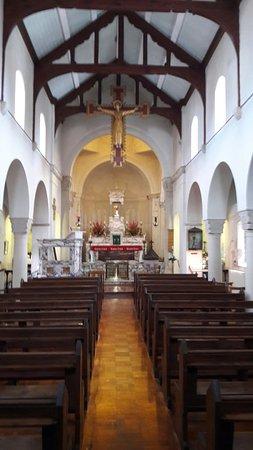 St Anthony of Padua: 20161009_121949_large.jpg