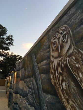 Wimberley, Τέξας: photo0.jpg