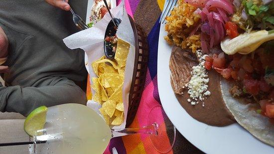 Canandaigua Ny Restaurants Mexican
