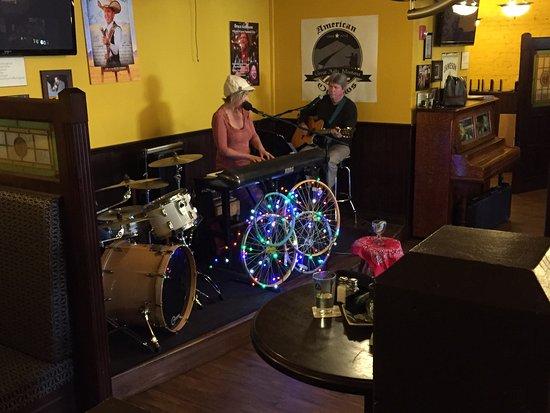 Celtic Cowboy Pub & Restaurant: photo3.jpg
