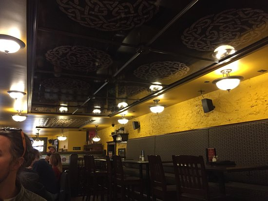 Celtic Cowboy Pub & Restaurant: photo4.jpg
