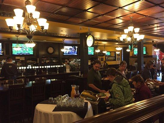 Celtic Cowboy Pub & Restaurant: photo5.jpg