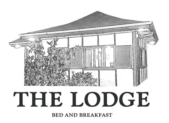 B&B The Lodge