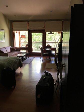 Desert Pearl Inn: photo3.jpg