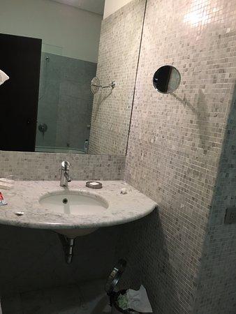 Hotel Porta Felice Photo