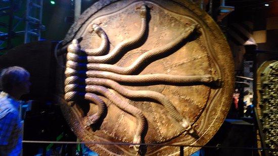 Harry Potter Camera Dei Segreti : Harry potter e la camera dei segreti streaming e trama popcorn tv
