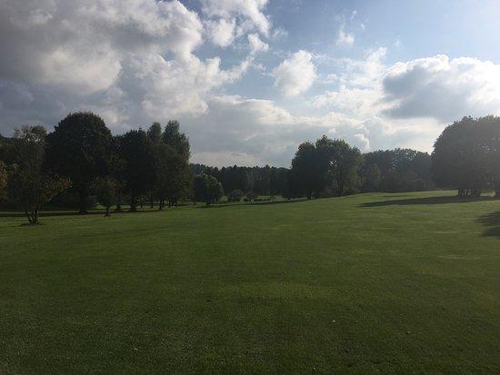 Waldsee Golf-Resort: photo1.jpg
