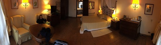 Tavernelle di Panicale, Itália: photo9.jpg