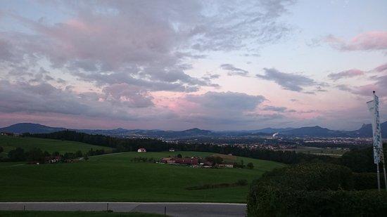 Ainring, ألمانيا: DSC_0384_large.jpg