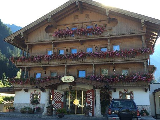 Foto Tirol
